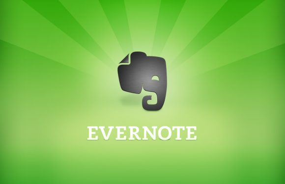 Visitekaartjes scannen voor LinkedIn gaat voortaan via Evernote