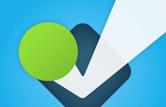 Foursquare 7.0: opnieuw ontworpen voor iOS 7 en meer aanraders