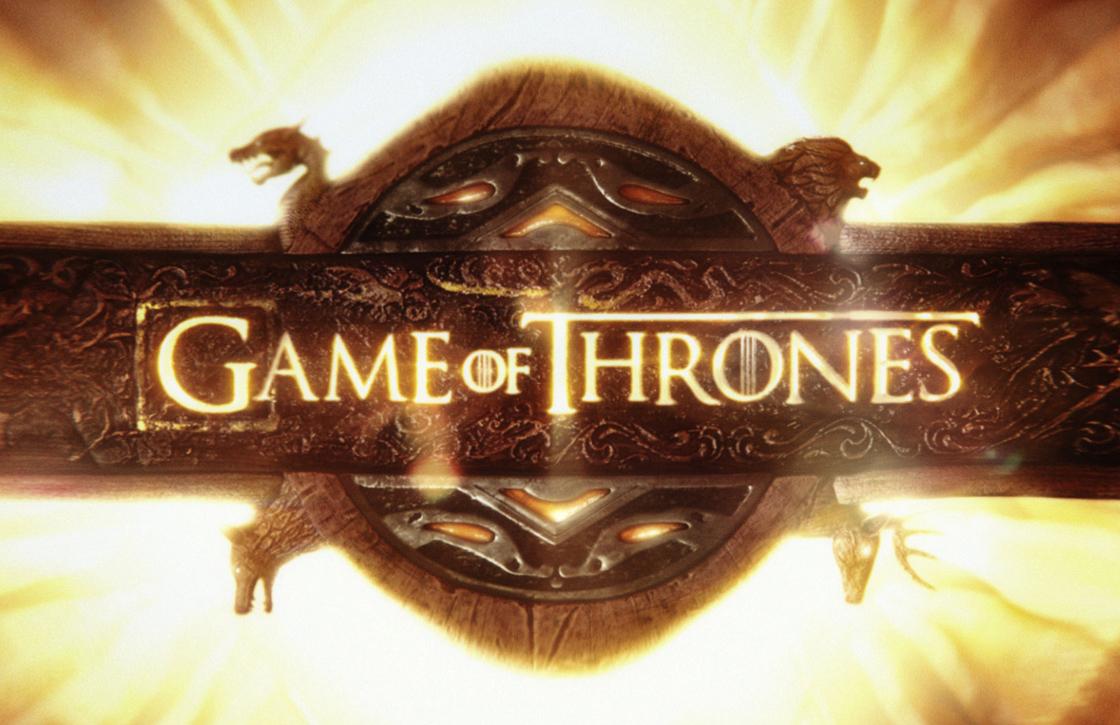 Telltale kondigt Game of Thrones iOS game aan