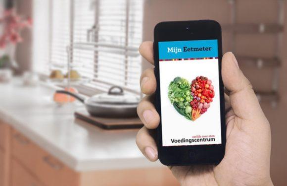 5 goede gezondheid apps voor je iPhone