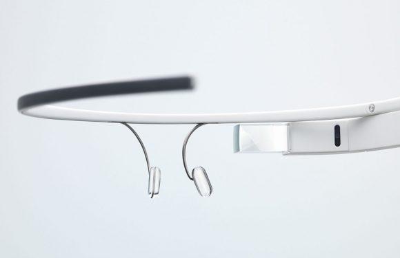 Beschikbaar in de Amerikaanse App Store: officiële Google Glass app