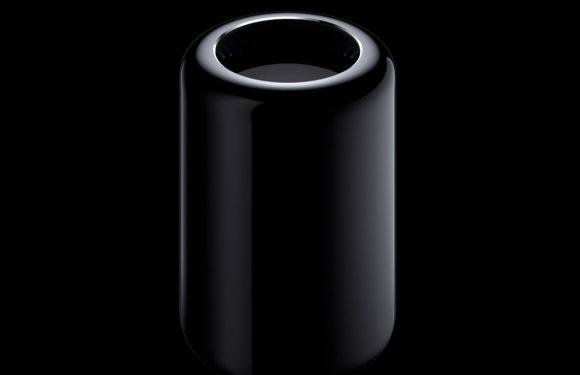 Apple repareert Mac Pro-modellen uit 2015