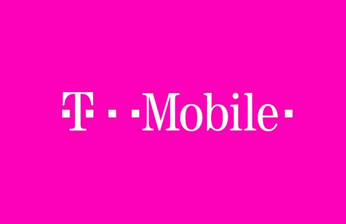 T-Mobile verbetert 3G-bereik, grote steden profiteren