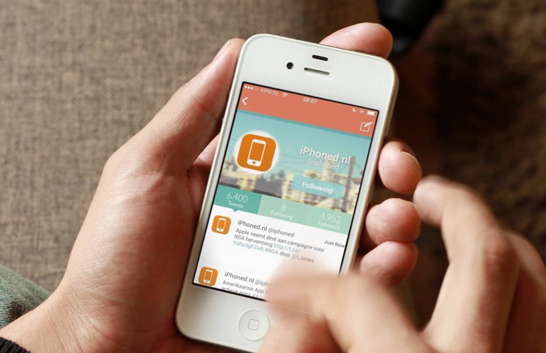 De leukste apps in de App Store van week 50 – 2013