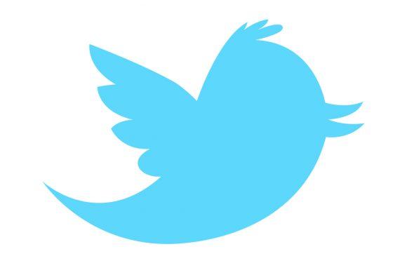 Twitter trekt stekker uit mislukte muziekdienst Twitter Music