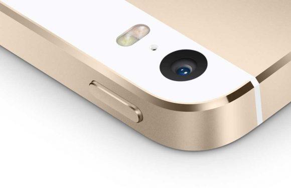 Klik! 5 goede foto apps voor je iPhone