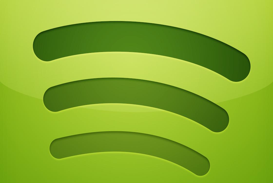 Spotify gaat reclame afstemmen op je favoriete muziek
