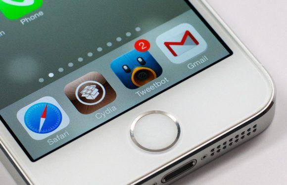 Bekende iOS hacker gaat voor Apple werken