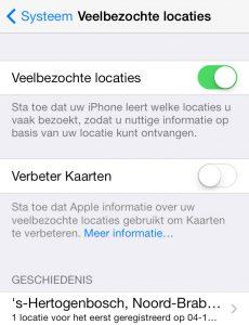 iOS 7 tips 3
