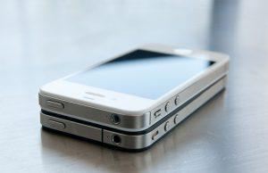 iPhone 4S kopen nu