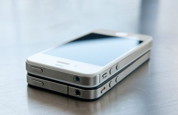 Handig: Apple-website toont of je tweedehands iPhone vergrendeld is
