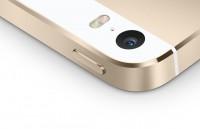 De 5 beste iPhone 5S camera tips