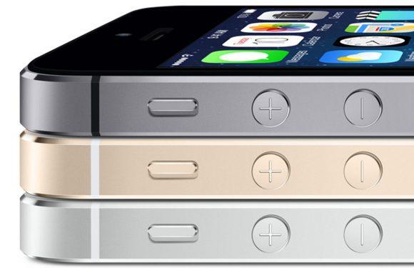 T-Mobile verlaagt prijs iPhone 5S abonnement