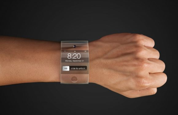 Apple huurt health sensor experts in – mogelijk voor iWatch?