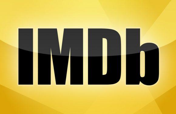 Flinke update voor IMDb-app: meer informatie over films en series