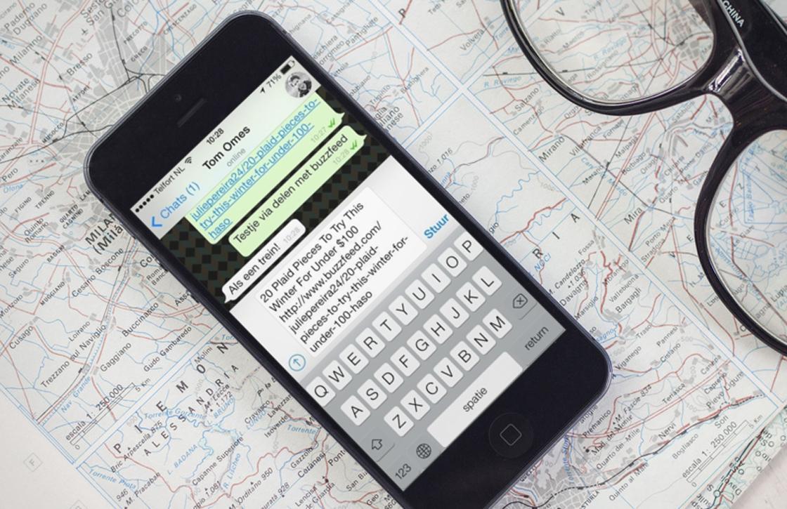 De leukste apps in de App Store van week 49 – 2013