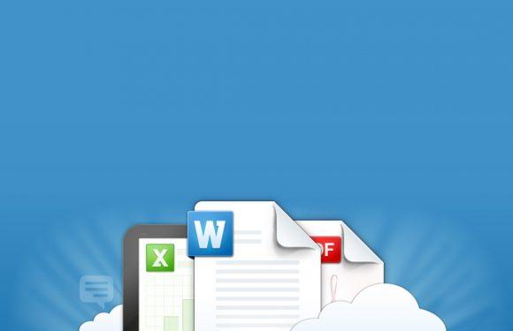 Box biedt nieuwe iPhone en iPad gebruikers 50GB gratis cloudopslag