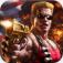 Duke Nukem: Manhattam Project
