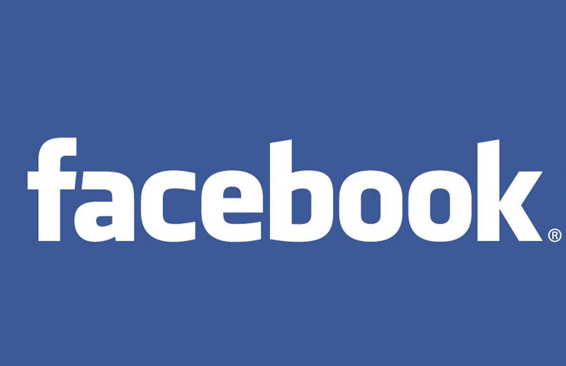 Maak nu berichten in offline-modus met de Facebook app update