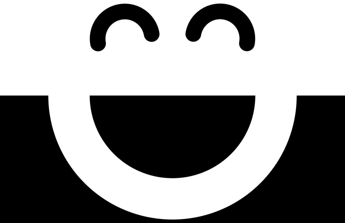 Frontback update: nieuw design voor iOS 7