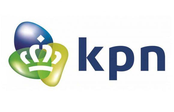 Binnen aantal weken landelijke dekking voor 4G-netwerk KPN