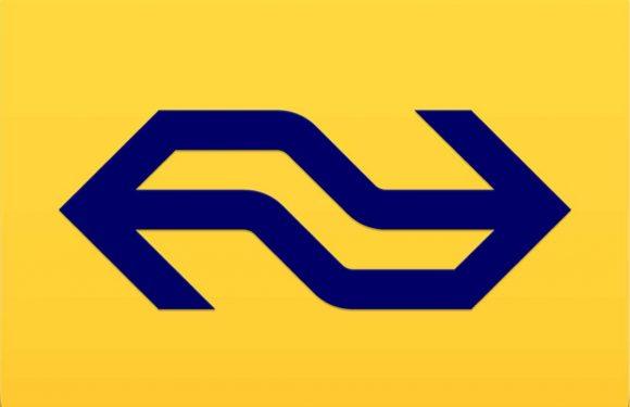 NS Reisplanner Xtra laat je nu direct treinkaartjes kopen