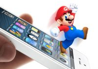 Nintendo-games op iPhone? Zo doe je dat!