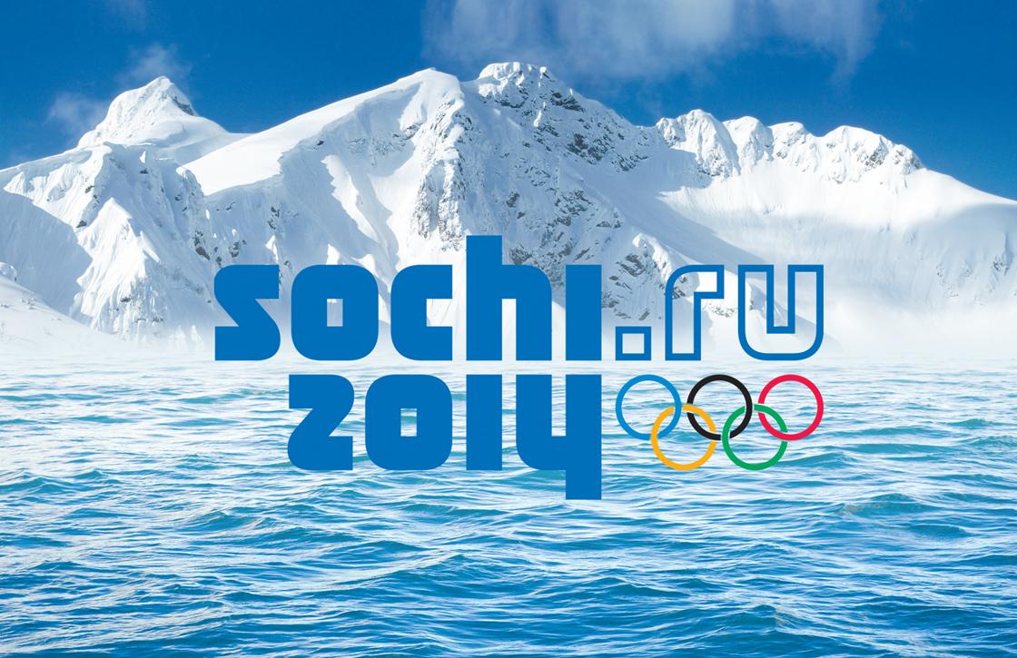 3 Olympische Spelen apps om alvast in de stemming te komen