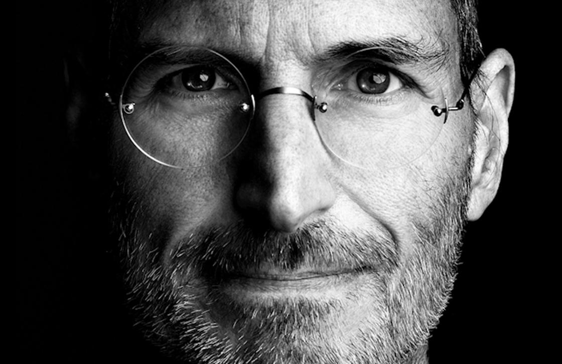 Nieuwe Steve Jobs documentaire beleeft première op SXSW