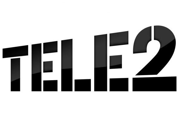 Tele2 start 1 januari met uitrol van eigen 4G-netwerk