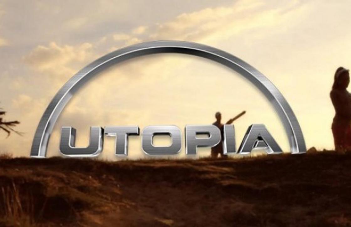 Utopia app: teveel reclame, te weinig gratis content