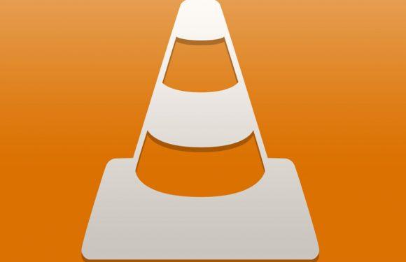 Media-app VLC nu echt beschikbaar voor Apple TV