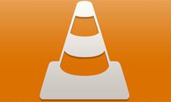 VLC voor Mac ondersteunt nu 360 graden video's, iOS volgt later