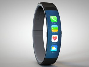iwatch in september