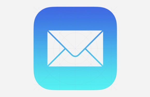De 5 beste email apps voor je iPhone