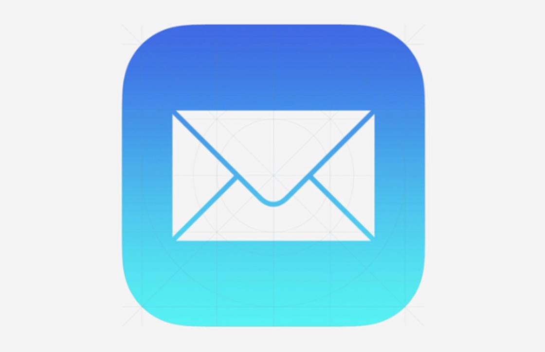 beste mail app