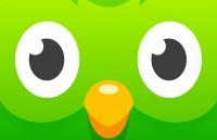 Duolingo laat je het nu tegen je vrienden opnemen