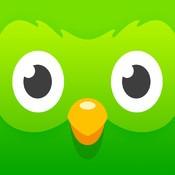 Duolingo update