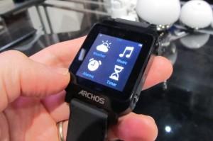 goedkope smartwatches