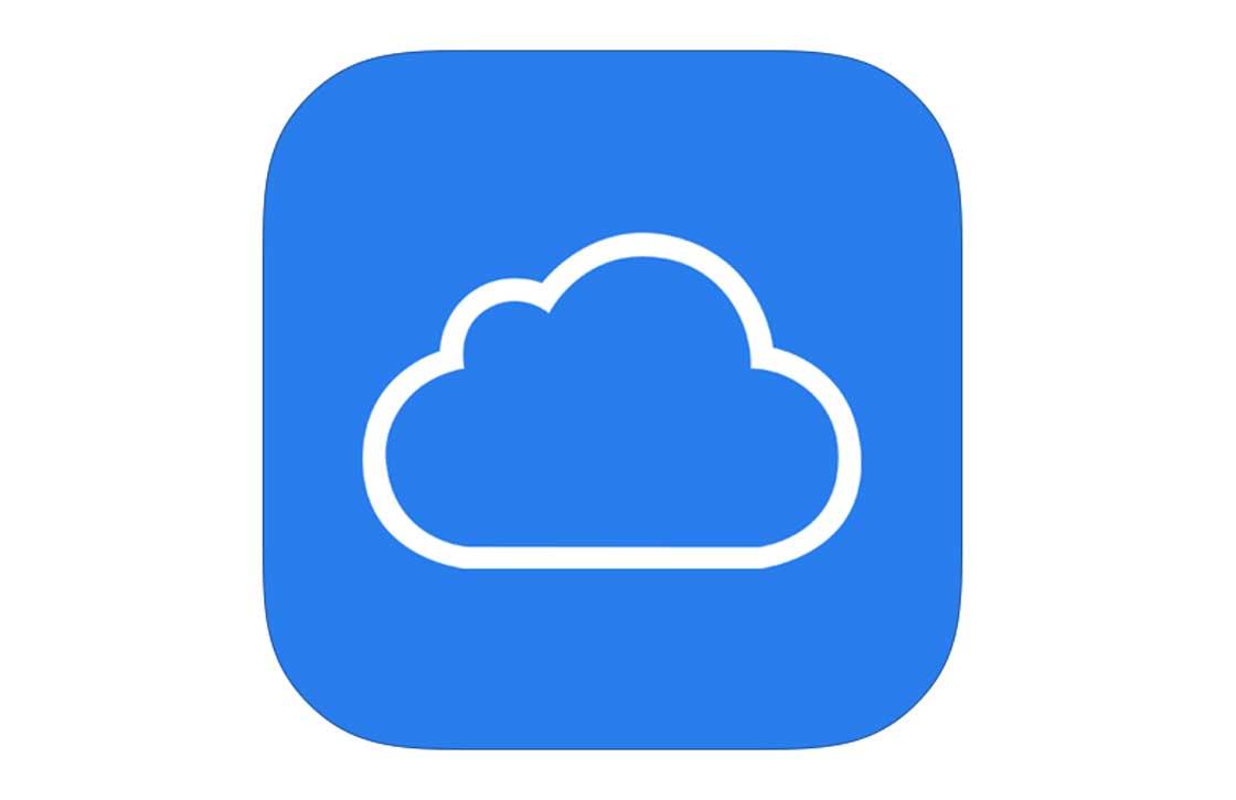 iCloud synchronisatie en back-up instellen: zo werkt het