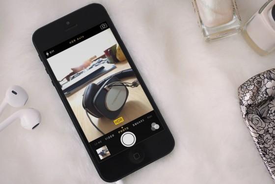 'Apple treft voorbereidingen voor iOS 7.1.1'