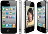 iPhone 4 wordt opnieuw gelanceerd in India voor 275 euro