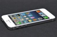'Apple stopt iPhone 5, iPhone 5C en iPad 4-ondersteuning met iOS 10.3.2'