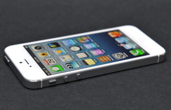 iPhone 5 kopen: 4 redenen om er nog gauw een te scoren