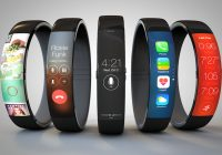 'Apple smartwatch wordt minder slim dan gedacht'