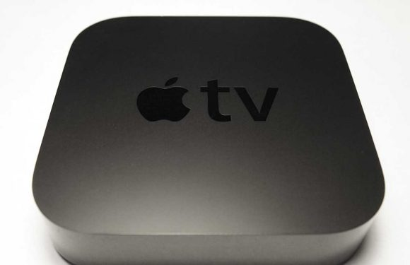 'Apple praat met Comcast over steaming televisie-service'