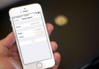 Stappenplan: draadloos bestanden printen met je iPhone en iPad