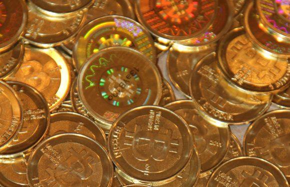Apple haalt Bitcoin-app Blockchain uit de App Store