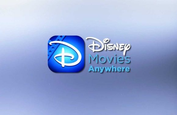 Nu in de Amerikaanse App Store: Disney Movies Anywhere