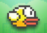 Flappy Bird keert terug naar de App Store, 'maar niet snel'